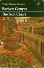 Skin chairs cover