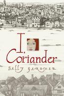 I coriander cover