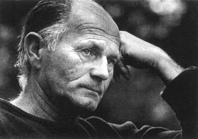 Older hrabal