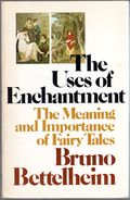 Uses-of-enchantment-mean552