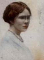 Dorothy richardson 1