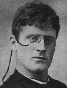 Knut_Hamsun in 1890