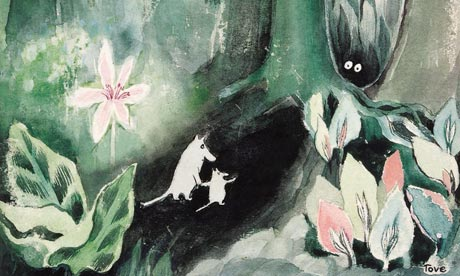 The-Moomins-and-the-Great-010
