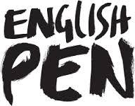 English pen