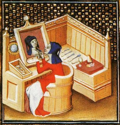 Boccacio 1