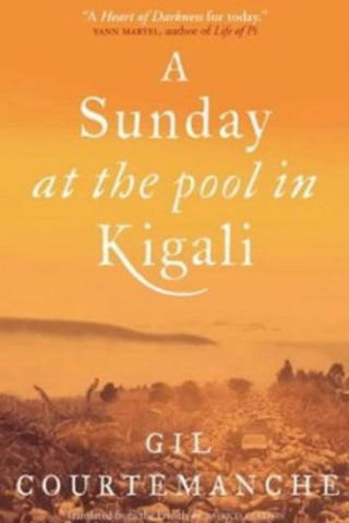 A-sunday-at-the-pool-in-kigali