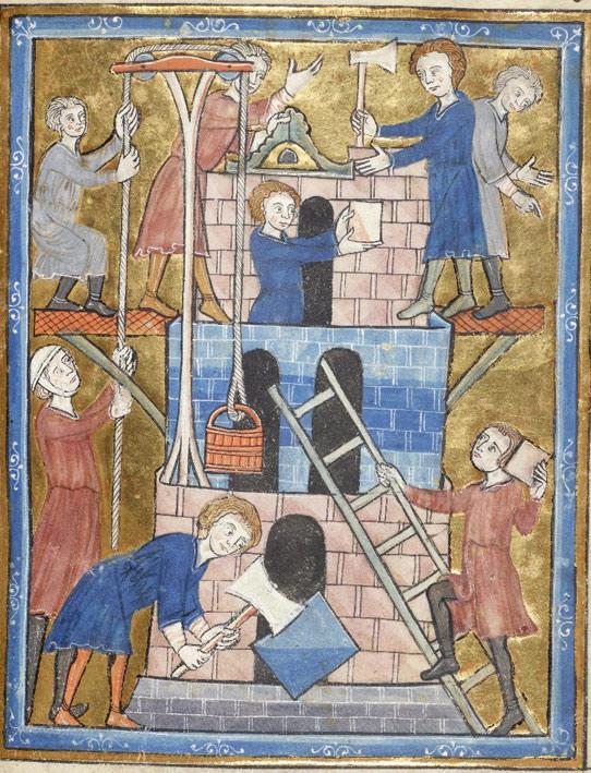 Bible-historiee-1250-level