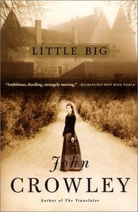 Little_Big_novel_cover