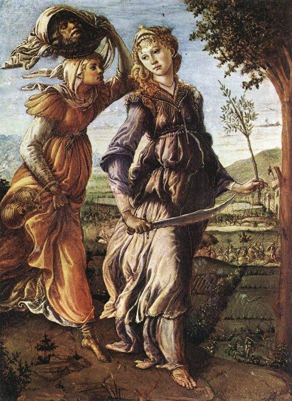 Botticelli_judith_holo2_grt