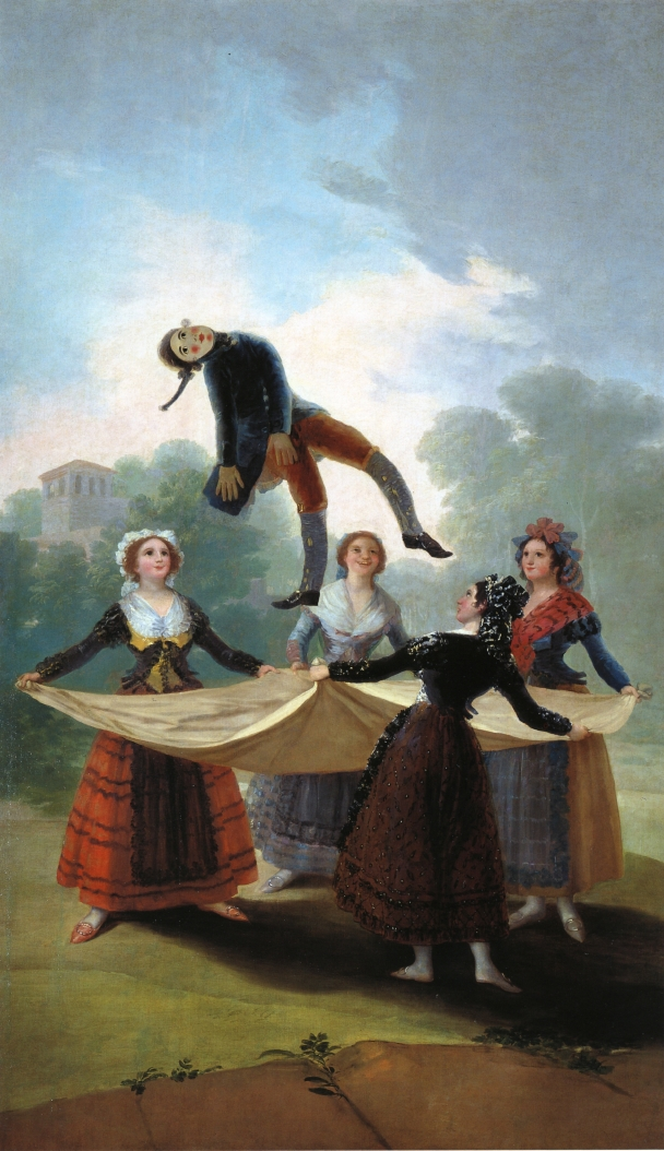 The-straw-manikin-1792