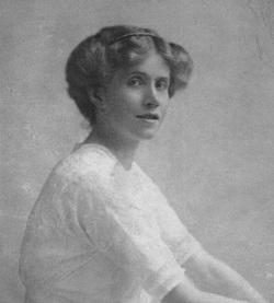 Stella-Benson