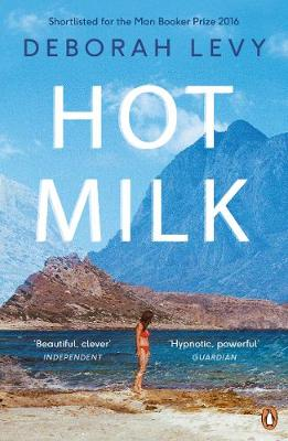 00 hotmilk