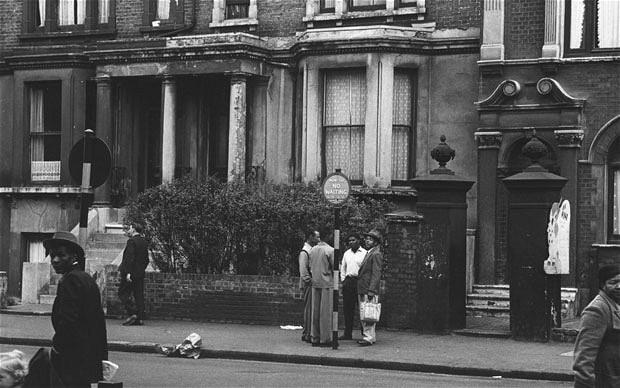 Brixton_1925452i
