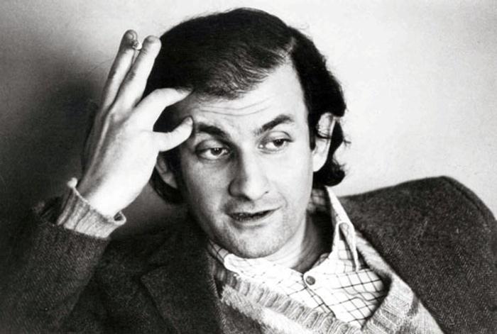 Salman-Rushdie-9127