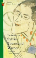 The-diaries-of-sylvia-townsend-warner