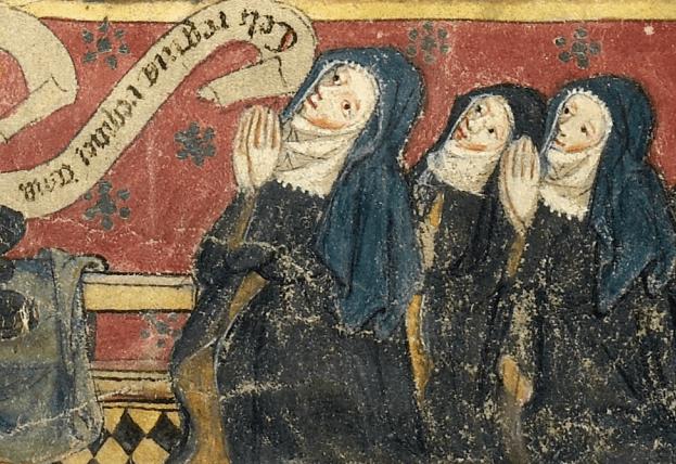 Medieval-nuns.png