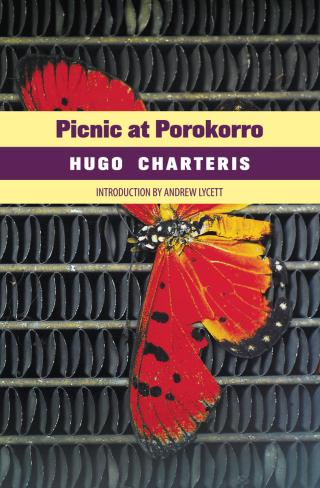 Picnic-at-porokorro-front_orig