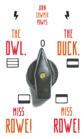 The-owl-and-the-duck-front-cover_orig