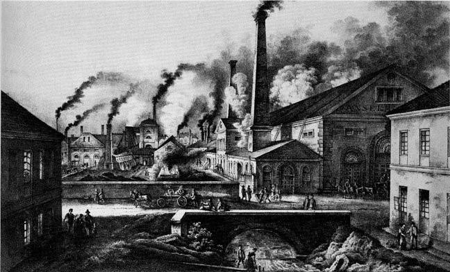 03-Nineteenth-century-manchester
