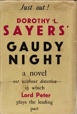 Gaudy_night