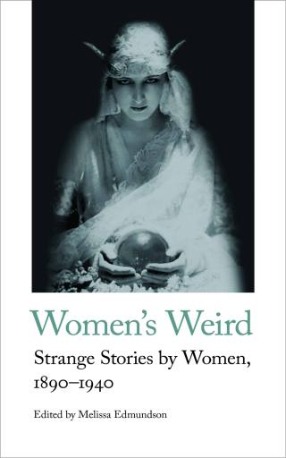 Womens-Weird