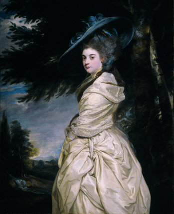 Henrietta_Clive _Countess_of_Powis