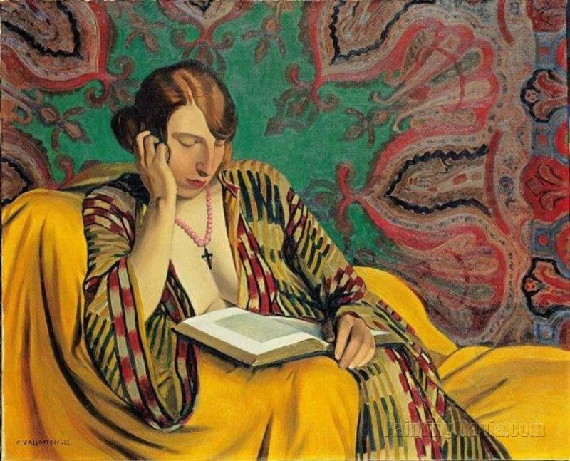 Woman-reading-1922-243_43424
