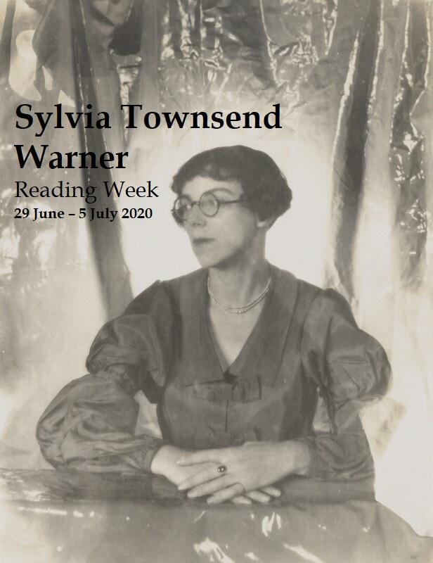 Sylvia_Townsend_Warner 2