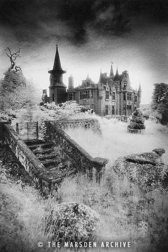 Ecclesgreig-house-simon-marsden