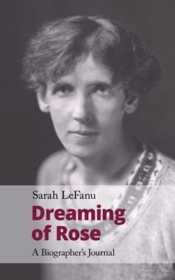 Dreaming-of-Rose-LeFanu